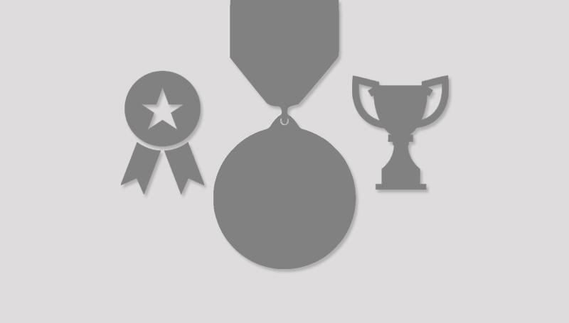 पुरस्कार